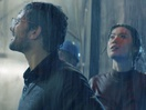 Reynald Gresset Helms Cinematic Spot for a French Logistics Company