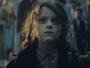 Touching University of Phoenix Ad Takes Us Through Generations of Education