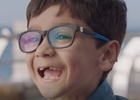 Goldstein Composes Soundtrack for Heartwarming McDonald's Family Spot
