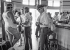 Carlton & United Breweries Raises a Glass to the Humble Pub in Poetic Spot