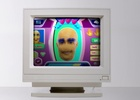 Museum of Contemporary Art Chicago Explores Internet Culture with Latest Initiative