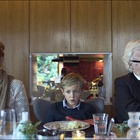 BALLAST Receives Grand Prix in Next Generation at the Brussels Short Film Festival