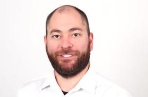 Fitzgerald & Co Hires Strategy Director Greg Shumchenia