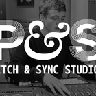 Pitch & Sync Launches Post House P&S Studios