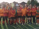 Nationwide's Poetic 'Lessons From The Game' Shows the Power of Grassroots Football
