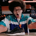 This ASICS Unboxing Ad is Brilliantly Bonkers