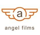 Angel Films Hungary