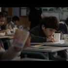 Christopher Riggert Directs Tearjerker Ad for Spark