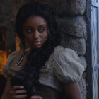 Rapunzel and Cleopatra Take Control with Amazon Prime