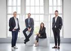 Serviceplan Announces New Management Team in Vienna