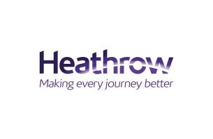 Heathrow Appoints Havas UK as Integrated Advertising and CRM Agency