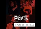 Pitch & Sync Releases Latest Banging 'Tracks of the Week'