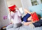 DDB Stockholm & McDonald's Sweden Transform Happy Meals into VR Experience