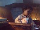 Joint London Tells a Charming 'Bedtime Story' for Amazon Alexa