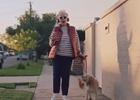 Origin Energy Unveils New 'Good Energy' Brand Campaign