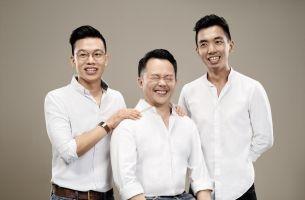 DDB Launches Social Impact Agency Tango5