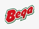 Bega Extends Relationship with Thinkerbell