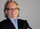SapientNitro APAC Hires Sean Burke-Gaffney as Director of Technology