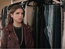 Anna Kendrick Stars in TBWA's Comedic Hilton Ads