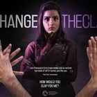 BBDO Pakistan and APTN's #ChangeTheClap Campaign Fights for Transgender Rights