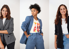 How this Fashion Brand is Supporting Female Entrepreneurs
