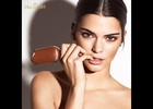 MullenLowe Profero Helps Launch Magnum Double with Kendall Jenner at Cannes Film Festival