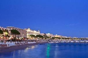 Radio LBB: Ninja Tune's Cannes Collection
