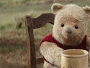 Framestore Lands Nomination in Visual Effects at 91st Academy Awards