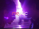 La Pac Director Hossegor Captures Touching Immersive Campaign for Meetic