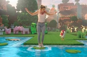 Melissa super water brazil скачать