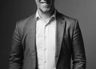 TBWA Sydney Hires Lachlan James in Director of Experience Planning Role