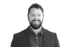 Aaron Lipson Joins McCann Melbourne as Associate Creative Director