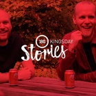 180 Stories: 'Hold My Beer'