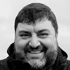 Deluxe Names Steve Garrad Head of Studio, Vancouver, for Method Studios and Encore