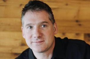 Scott Fero Joins DNA as Creative Director