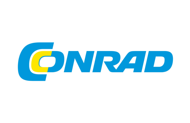 Conrad Appoints BBDO Düsseldorf as Lead Agency