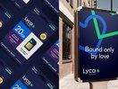 Clear M&C Saatchi Reinvents Lyca Mobile Brand