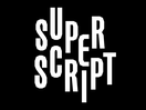 Type Directors Club Opens Call for 2021 Beatrice Warde and Superscript Scholarships