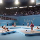 Telstra Brand Belong Launches First Spot With New Creative Partner Clemenger BBDO, Melbourne