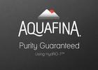 BBDO Guerrero Helps PepsiCo Launch Aquafina in the Philippines