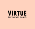 Virtue UK