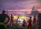 Native & Jungle Take Us Behind the Sounds of BBC's Rio Olympics Ad