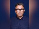 Ogilvy PR Names Matt Buchanan as Global Head of Consumer PR