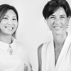 Geometry Global Hong Kong Strengthens Management Team