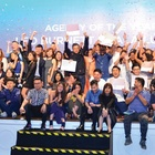 Leo Burnett Malaysia Wins Agency of The Year at 2017 Kancil Awards