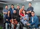 Taylor James Expands with New Hires in Mexico City