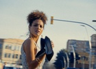 Volkswagen Introduces the Irritating 'Others' of Driving in Comedic Spot
