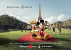 BETC - Disneyland