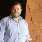 CP+B Names Erik Sollenberg Co-Global CEO