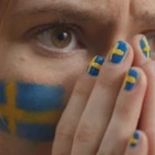 Greengo Films Produces Evocative World Cup Campaign Spot for McDonalds